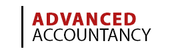 Logo of OÜ Advanced Accountancy